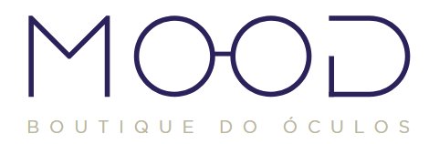 Mood Boutique Dos Oculos