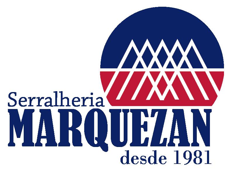 Serralheria Marquezan