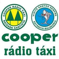 Cooper Rádio Táxi